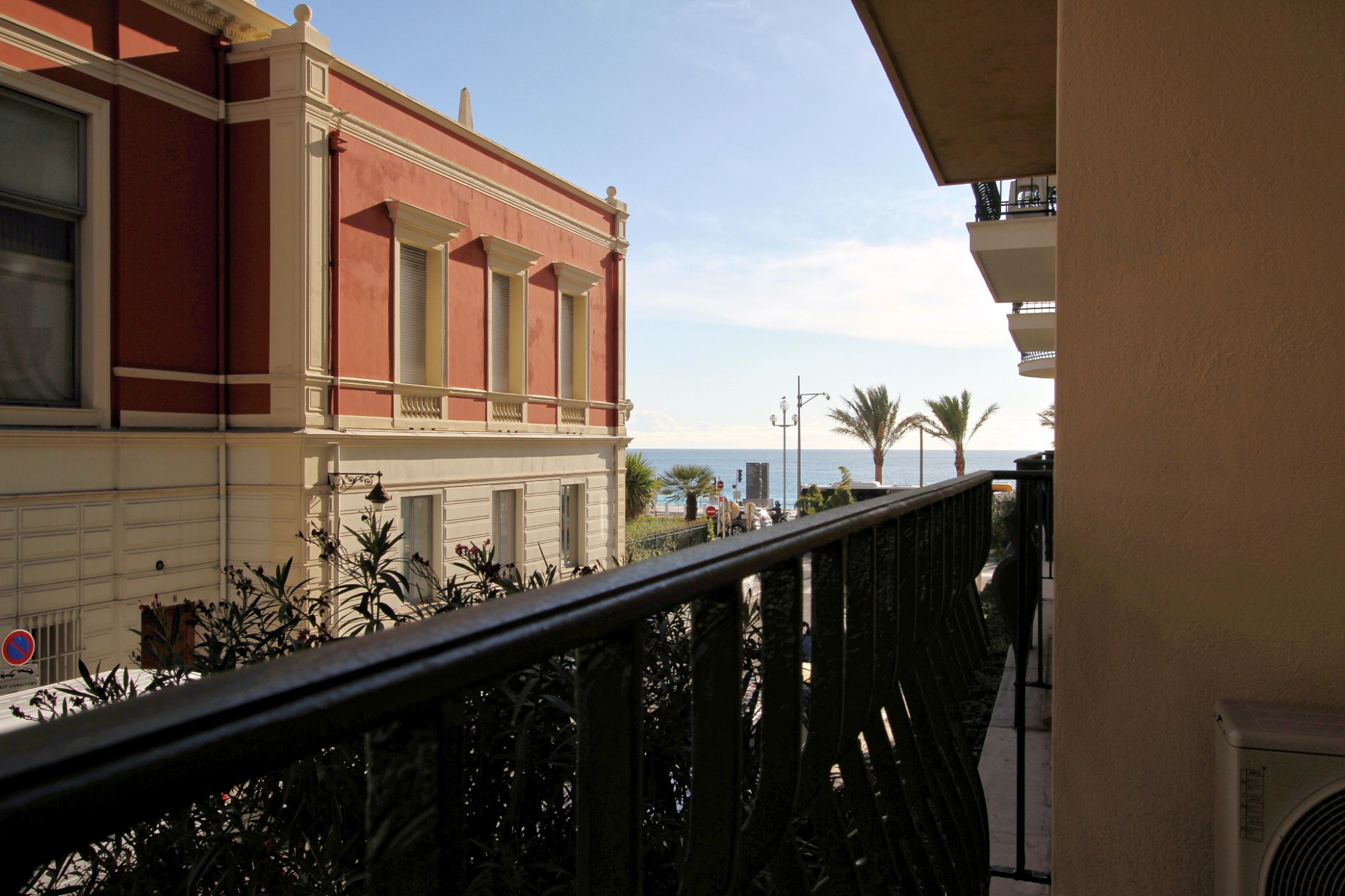 Winter immobilier agence immobili re nice gambetta vente for Agence immobiliere 86